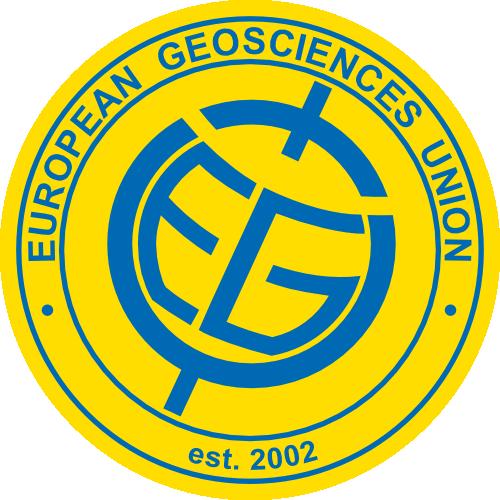 egu_logo_500x500.png